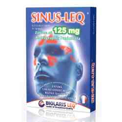 Sinus-Leq